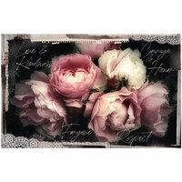 Re-Design - Decoupage Decor Tissue Paper - Zara