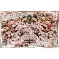 Re-Design - Decoupage Decor Tissue Paper - Beautiful Dream