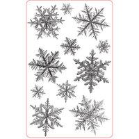 Re-Design - Decor Mould - Snowflake