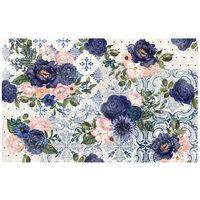 Re-Design - Decoupage Decor Tissue Paper - Fancy Essence