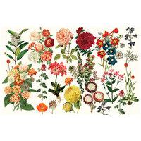 Re-Design - Decoupage Decor Tissue Paper - Forest Garden