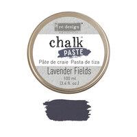 Re-Design - Chalk Paste - Lavender Fields
