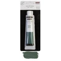 Re-Design - Wax Paste - Ursa Green
