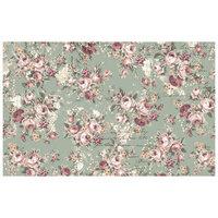 Re-Design - Decoupage Decor Tissue Paper - Olivia