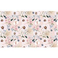Re-Design - Decoupage Decor Tissue Paper - Blush Floral