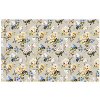 Re-Design - Decoupage Decor Tissue Paper - Marigold