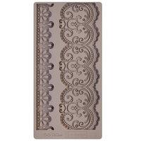 Re-Design - Decor Mould - Border Lace