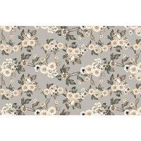 Re-Design - Decoupage Decor Tissue Paper - Vintage Wallpaper