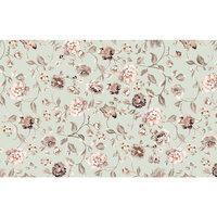 Re-Design - Decoupage Decor Tissue Paper - Neutral Florals