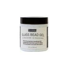 Re-Design - Glass Bead Gel
