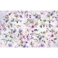Re-Design - Decoupage Decor Tissue Paper - Amethyst Dance