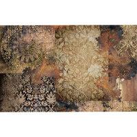 Re-Design - Decoupage Decor Tissue Paper - Gothic Rhapsody