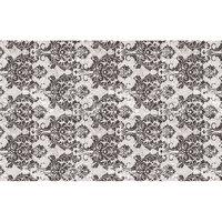 Re-Design - Decoupage Decor Tissue Paper - Evening Damask