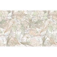 Re-Design - Decoupage Decor Tissue Paper - Tranquil Autumn