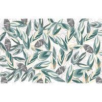 Re-Design - Decoupage Decor Tissue Paper - Radiant Eucalyptus