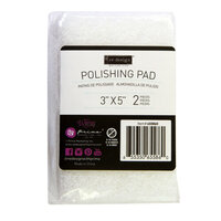 Re-Design - Polishing Pads
