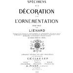 Prima - Iron Orchid Designs - Decor Transfers - Rub Ons - Specimens
