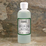 Prima - Iron Orchid Designs - Decor Ink - Bottle
