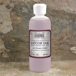 Prima - Iron Orchid Desgins - Decor Ink - 20 Years Port