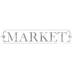 Prima - Iron Orchid Designs - Decor Transfer - Market