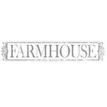 Prima - Iron Orchid Designs - Decor Transfer - Farmhouse