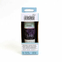 Prima - Iron Orchid Designs - Erasable Liquid Chalk