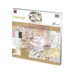 Prima - Lifetime Collection - 12 x 12 Collection Kit