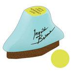 Prima - Ingvild Bolme - Chalk Fluid Edger -Lime Pie