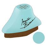 Prima - Ingvild Bolme - Chalk Fluid Edger -Turquoise Stone