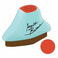 Prima - Ingvild Bolme - Chalk Fluid Edger -Ladybug