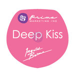 Prima - Ingvild Bolme - Chalk Fluid Edger - Deep Kiss