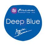 Prima - Ingvild Bolme - Chalk Fluid Edger - Deep Blue