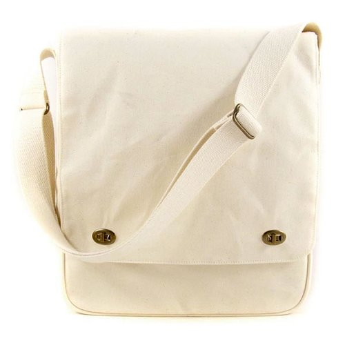 Prima - Donna Downey Collection - Canvas Tote Bag