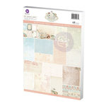 Prima - Delight Collection - A4 Paper Pad