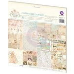 Prima - Princess Collection - 12 x 12 Collection Kit