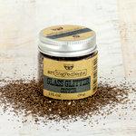 Prima - Finnabair - Art Ingredients - Glass Glitter - Copper