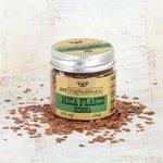 Prima - Finnabair - Art Ingredients - Mica Flakes - Henna