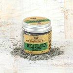 Prima - Finnabair - Art Ingredients - Mica Flakes - Granite