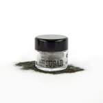 Prima - Finnabair - Art Ingredients - Art Sugar - Charcoal