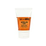 Prima - Art Basics - Modeling Paste - Opaque Matte - 2 Ounces