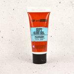 Prima - Art Basics - Soft Gloss Gel - Transparent - 2 Ounces