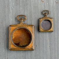 Prima - Finnabair - Mechanicals - Pocket Watches