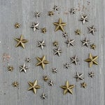 Prima - Finnabair - Mechanicals - Mini Stars