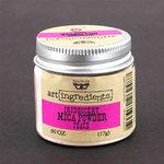 Prima - Finnabair - Art Ingredients - Iridescent Mica Powder - Peach Opal Magic