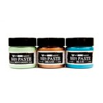 Prima - Finnabair - Art Extravagance - Patina Effect Paste