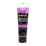 Prima - Finnabair - Art Alchemy - Impasto Paint - Heather