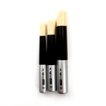 Prima - Finnabair - Art Basics - Small Stencil Brush Set