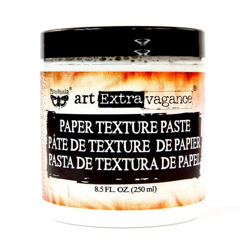 Prima - Finnabair - Art Extravagance- Paper Paste