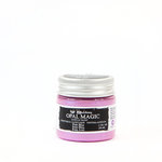 Prima - Finnabair - Art Alchemy - Acrylic Paint - Opal Magic - Pink Blue