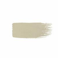 Prima - Finnabair - Art Alchemy - Impasto Paint - Linen